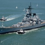 Thumbnail image for 13 February Field Trip to the USS Iowa – Register Now!