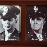 "Thumbnail image for Story of the ""Four Chaplains"" Covered in LA Times"