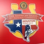 Thumbnail image for Squadron 283 Sons Invade Houston