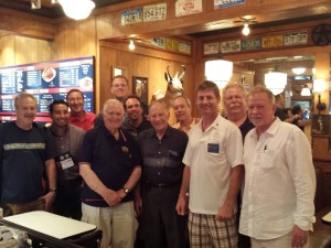 sals-national-convention-2013-houston-barbeque